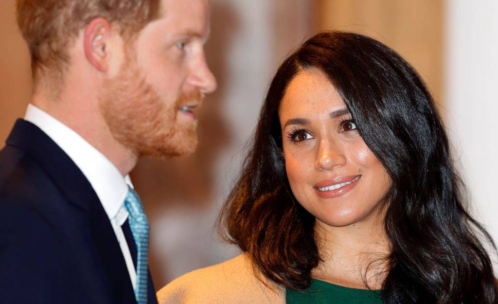 did prince harry cheat