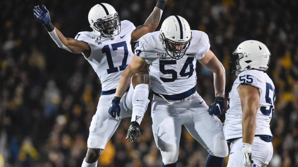 free college football picks and predictions against the spread