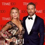 Ryan Reynolds And Blake Lively Are Date-Night Goals