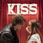 Joey King Says Working With Ex Jacob Elordi On The Kissing Booth 2 Was 'Totally Worth It'
