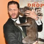 Celebrity Dogs – A Series Of Celebrities And Their Pets – elle.com