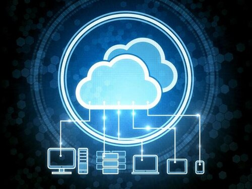 The DoD wants the JEDI cloud to consolidate data for use by the warfighter at the tactical edge.